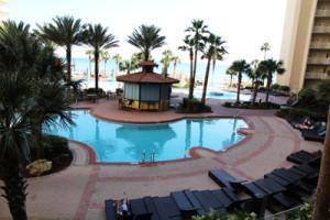 Vacation Rentals Emerald Coast